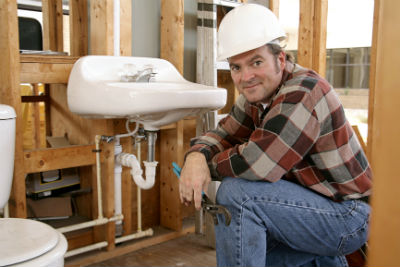 Find 24 Hour Professional Licensed Plumber | Plumbing Tips and .