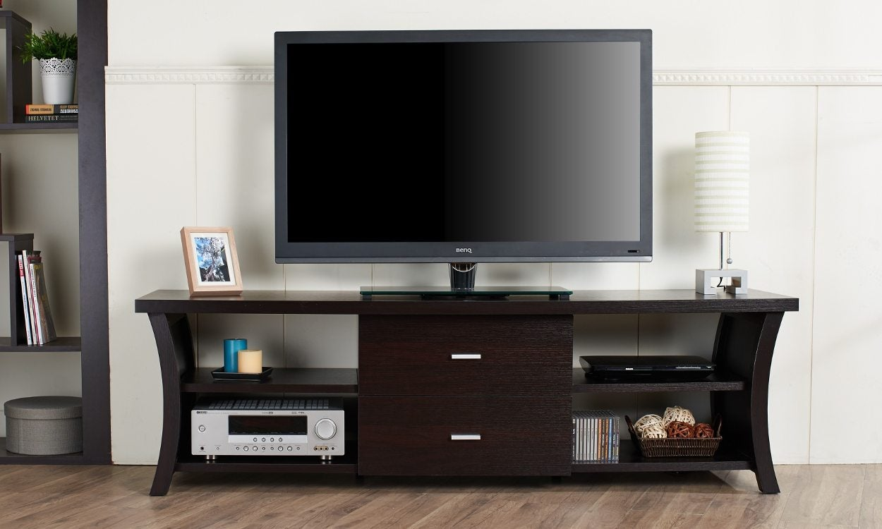 Tips for buying a beautiful and best TV   stand for your home