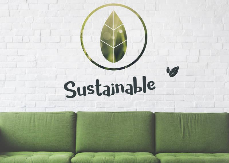 The Ultimate Guide to Sustainable Furniture | Freshome.c