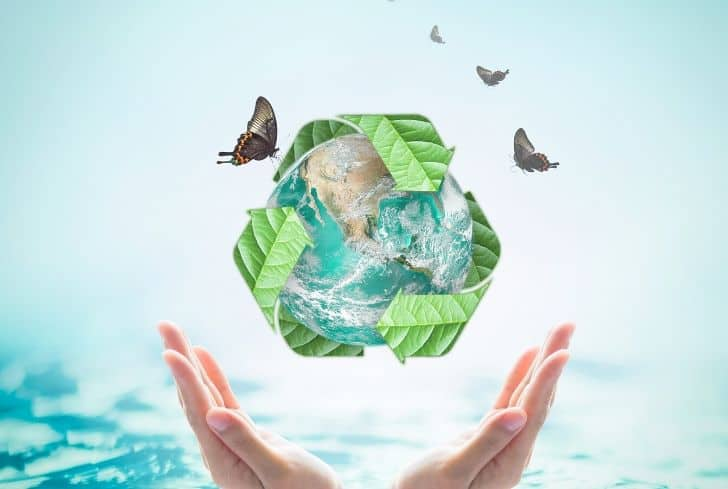 What is Sustainable Living and 25+ Ultimate Ideas For Sustainable .