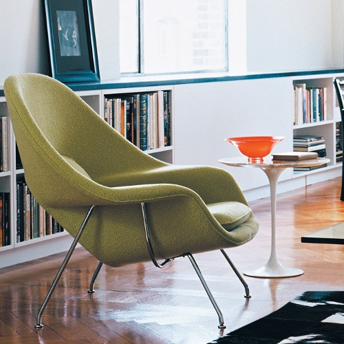 Top 10 Tips For Choosing Eco-Friendly Furniture - YLighti