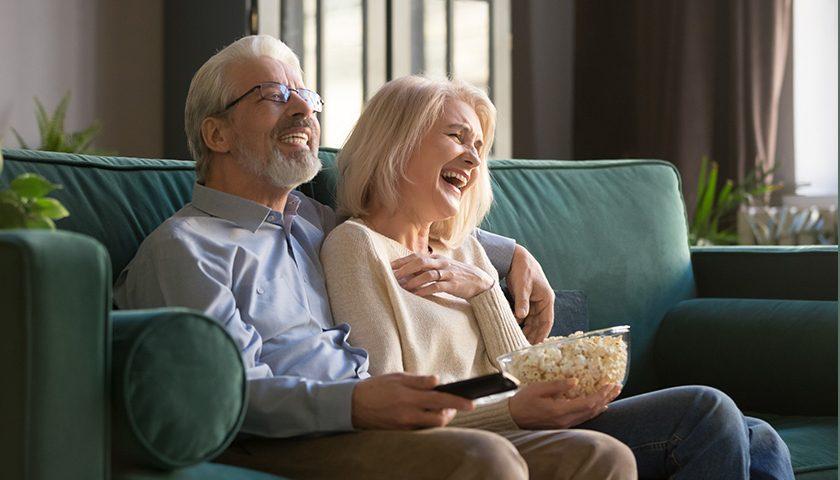 5 Tips on Designing Elderly-Friendly Homes – RoofandFloor Bl