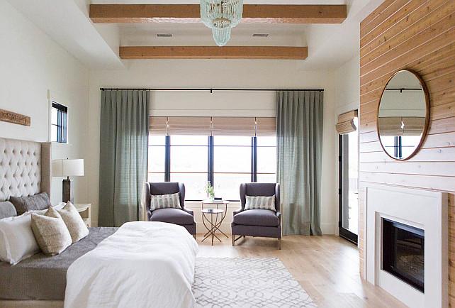 Bedroom Renovation Tips for the Elderly - Home Bunch Interior .