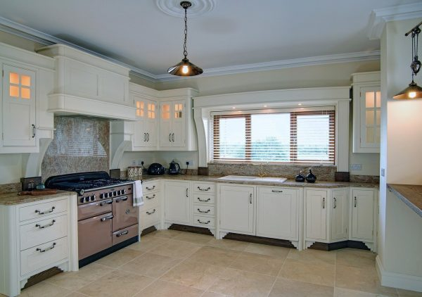 5 Tips for Designing Your Kitchen Remodel - Prim Ma
