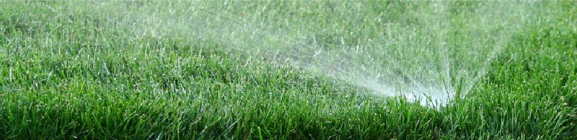 Sprinkler Maintenance | Regional Water Providers Consorti