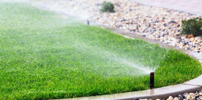 Tips for Maintaining Your Underground Sprinkler System   Allsta