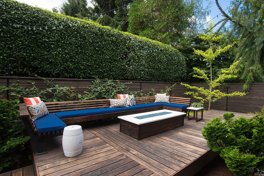 Tips on Choosing Garden Decking to Spice   Up Your Outdoor Lifestyle