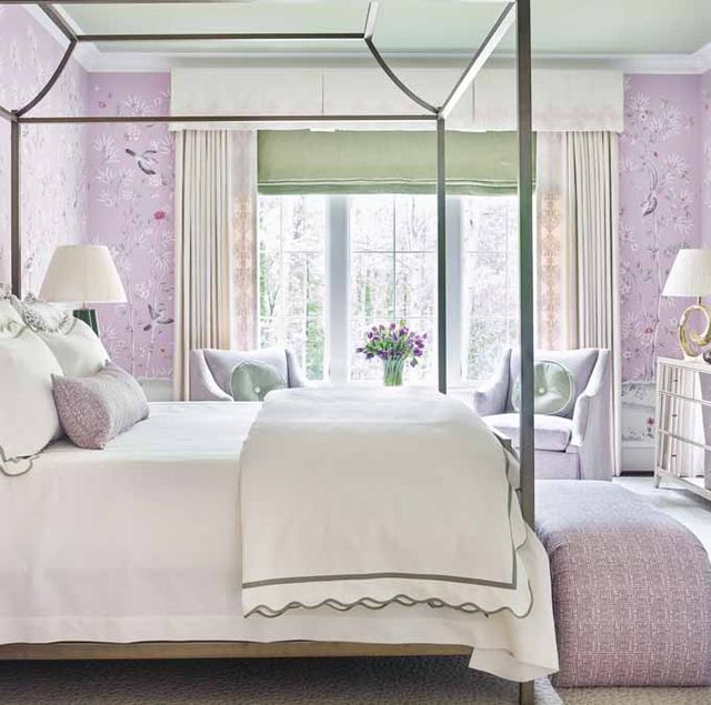 Color Trends to Try In 2020 - Best Colors for 20
