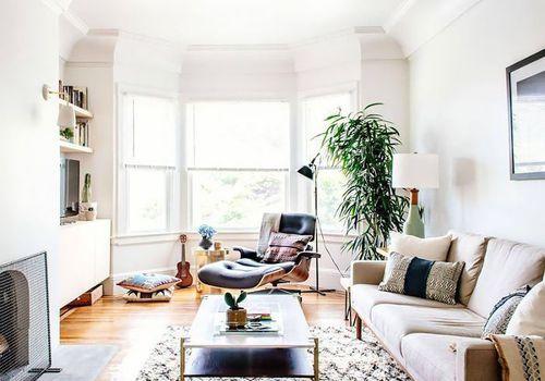 The 7 Best Home Décor Websites, According to Design Pr