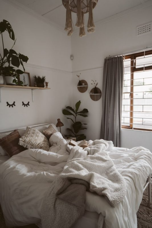 Top 5 Tips For Buying A New Mattresses - Daily Dream Dec