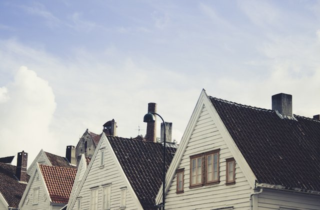 How Long Can You Expect Your Roof or Fridge to Last? | Family .