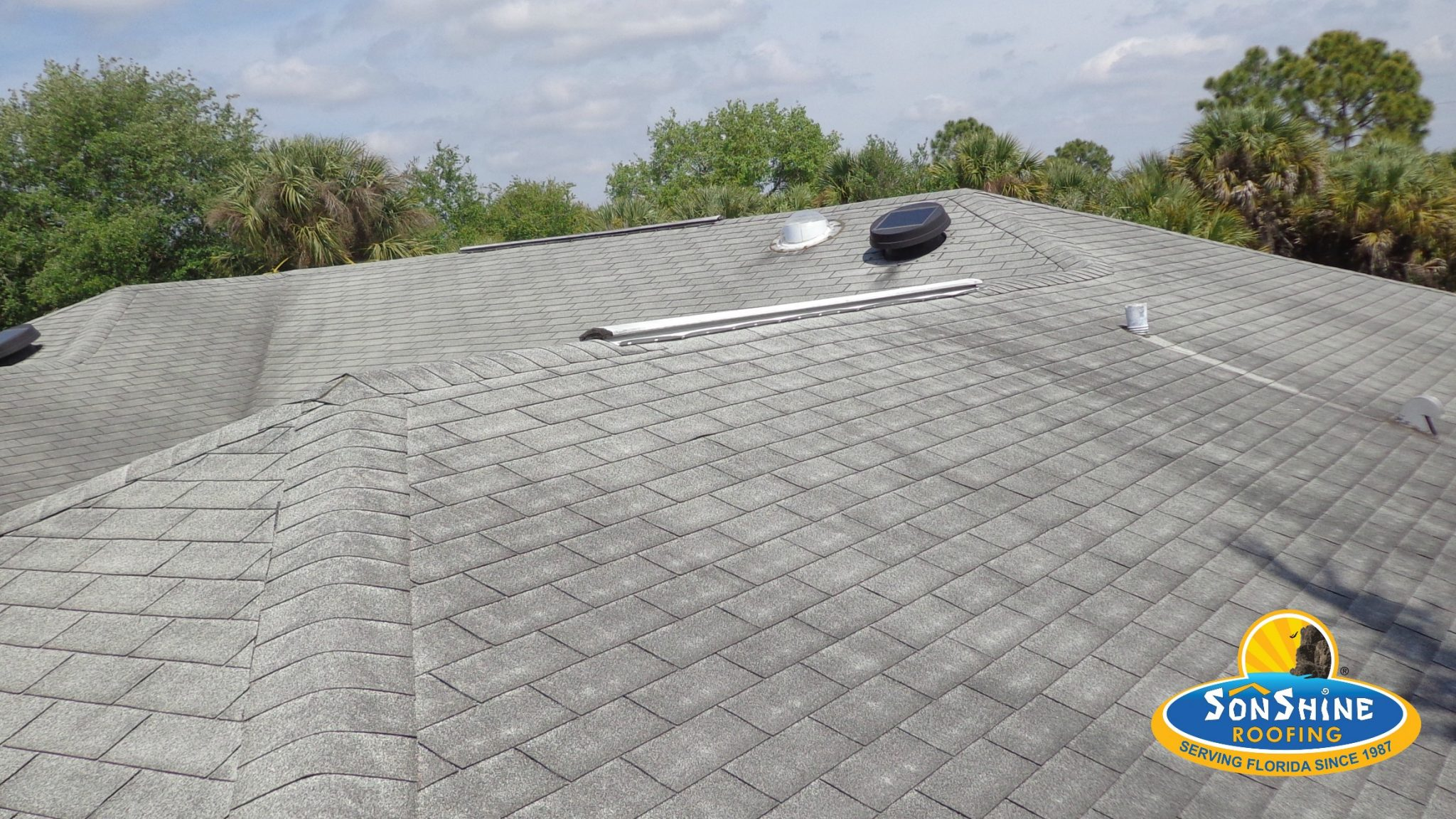 Top 5 tips to improve the life of your   roof