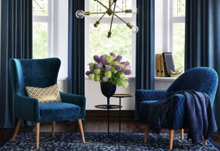 The Top 7 Window Treatment Trends for 2020 - Curtains Up Blog .