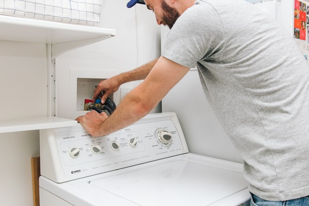 Where Should You Buy Appliances? | Reviews by Wirecutt