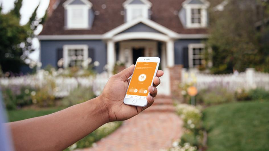 Top devices to make your home a smart   home