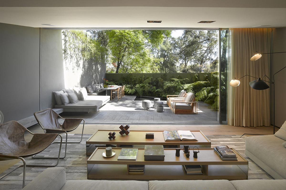 Top tips to give your home the WOW factor