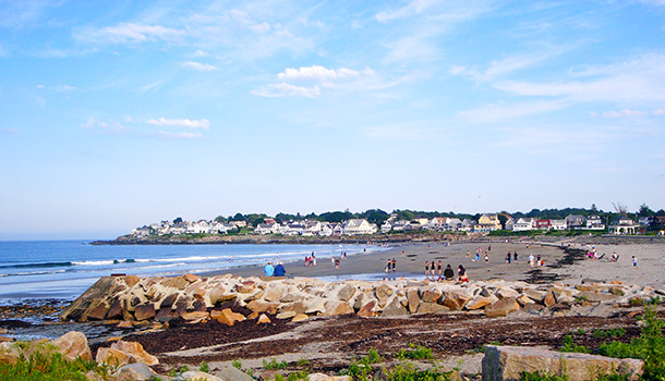 15 Best Places To Vacation In Maine According To Travelers .