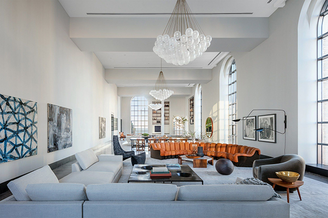 Living Room Remodel Ideas 2019 | The Best For Your Home | Décor A