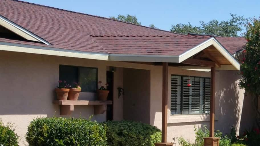 7 Tips for Choosing the Right Roof Color | Angie's Li