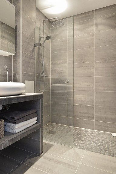 How to Get the Designer Look for Less - Bathroom Tips | Small .