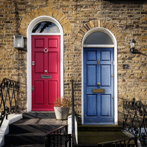 9 DIY Updates That Can Boost Your House Value By £50,0