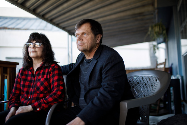 Hundreds of San Jose mobile home residents get eviction warni