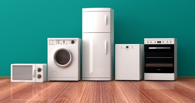 Should You Upgrade Your Appliances Before Selling Your Home .