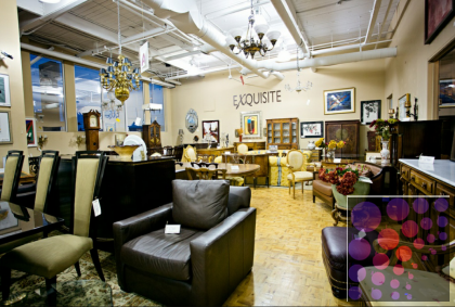 The best used furniture stores where you   can buy used furniture