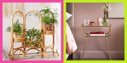 Easy Ways to freshen room — Tiny Decor Changes to Make Your .