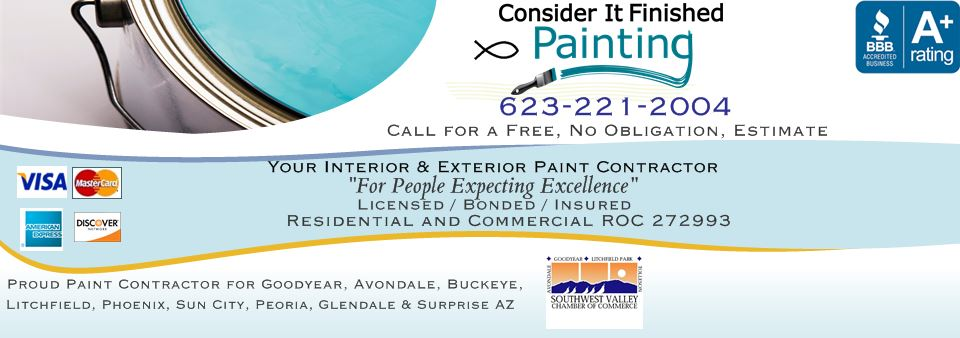 INTERIOR EXTERIOR PAINTING CONTRACTOR HOUSE PAINTERS HOME PAINT .