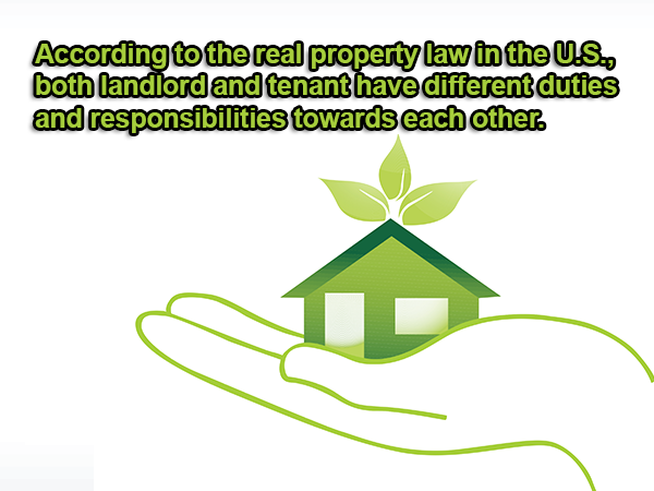 Landlord and Tenants: Roles and responsibilities - Request Legal .