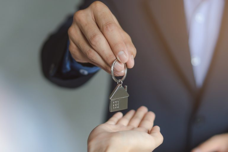 Your Role and Responsibilities as a Landlord | Nesti