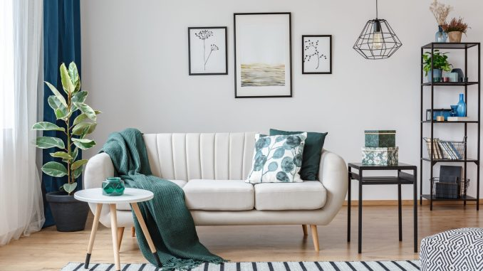 Five ways to master the art of Hygge, Lagom and Feng shui in your .