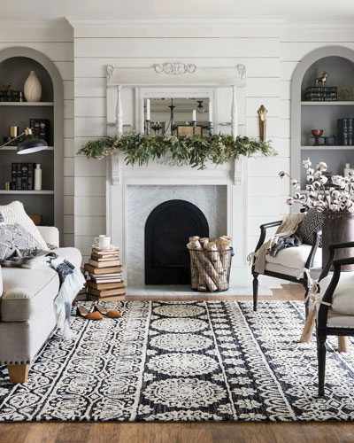 How to Hygge Your Home for the Holidays | Fox Cities Magazi
