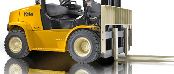 Pallet Enterprise : Need a Forklift Truck? Lift Truck .