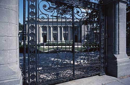 Blog | Overhead Door Company of Lexingt