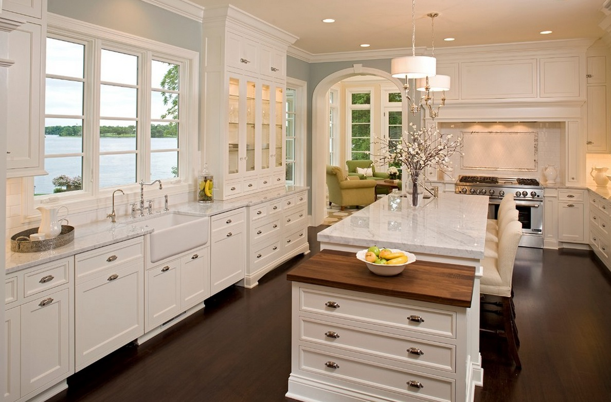 What you should consider when renovating   your home
