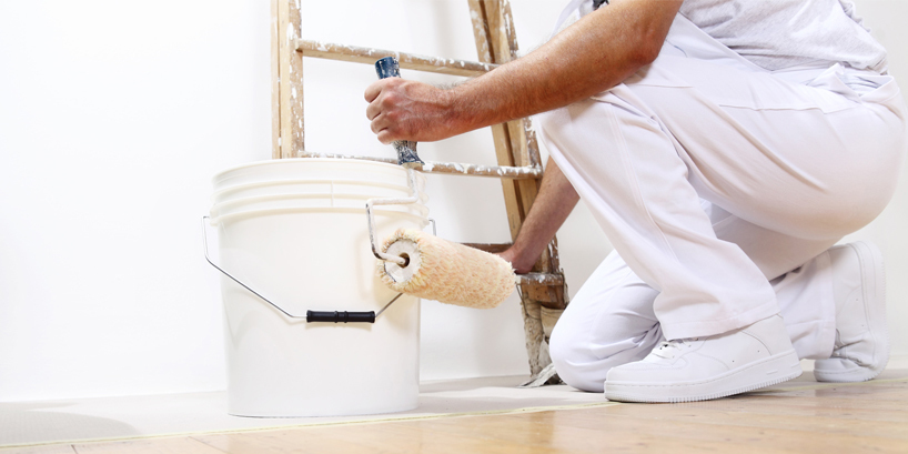 What to Look for in a Professional House Paint