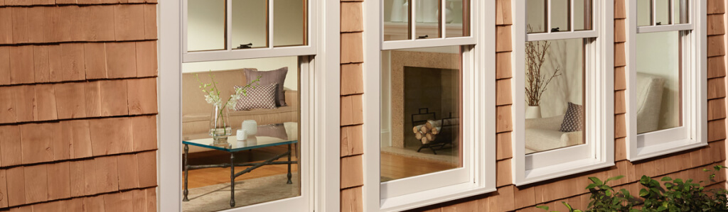 Granite Bay, CA Windows & Doors Replacement | The Window and Door .