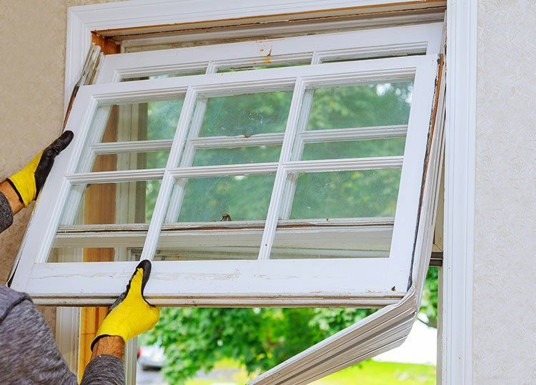 Shopping for Replacement Windows? What Every Homeowner Needs to Kn