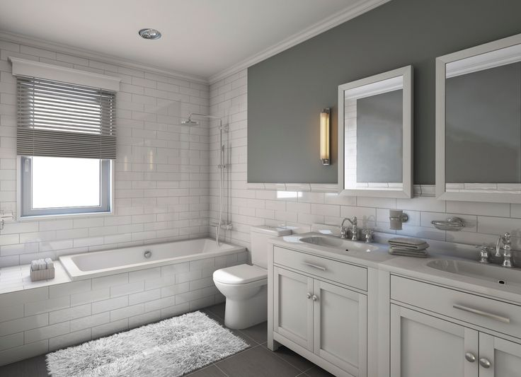 How Much Does A Bathroom Remodel Cost - Essential Pricing Gui