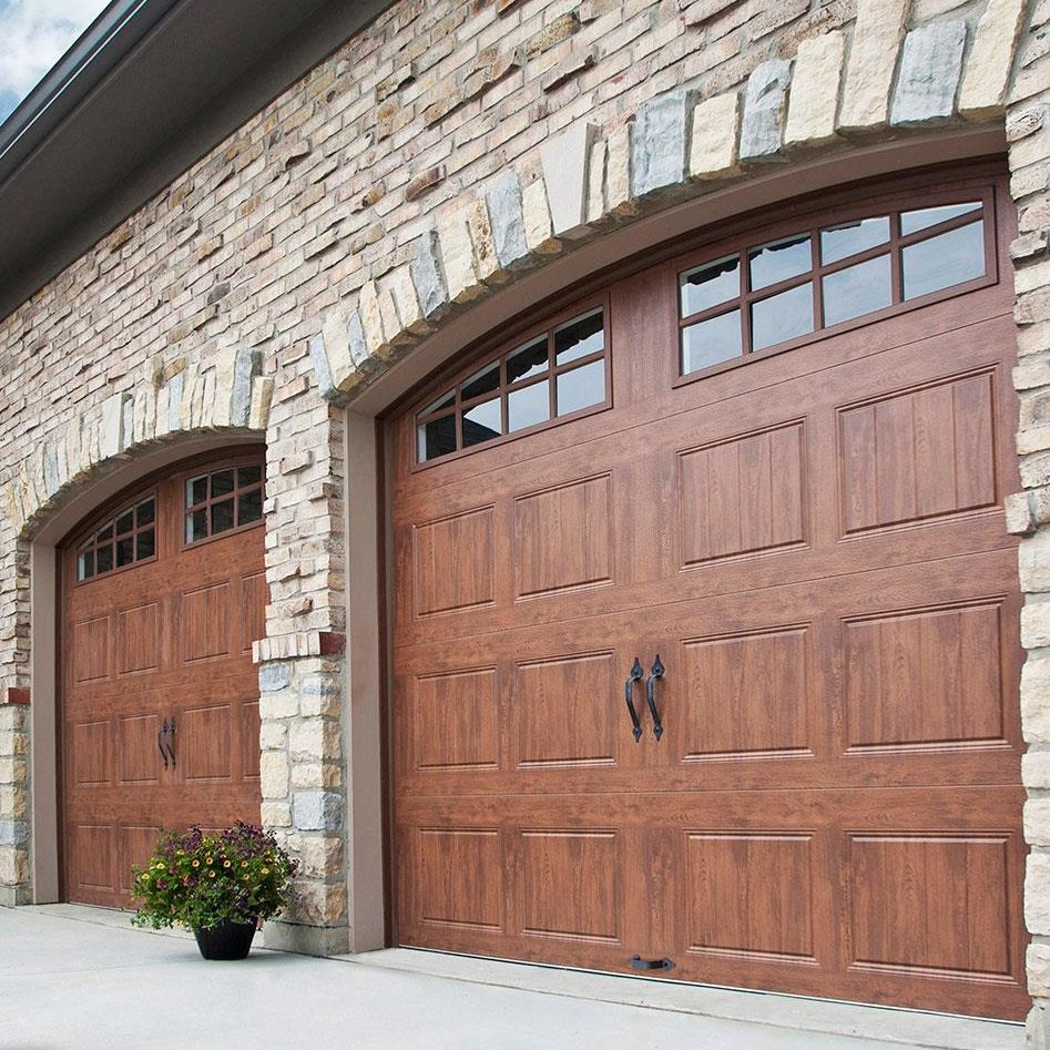 What you need to know before buying a   garage door