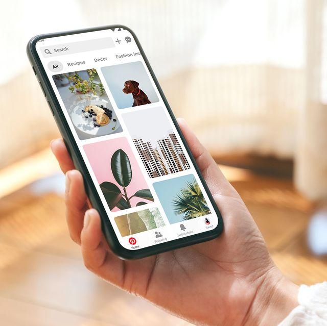15 Best Interior Design Apps in 2020 - Apps For Interior Desi