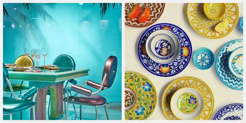 20 Best Interior Designer Instagram Accounts - Design Instagram .