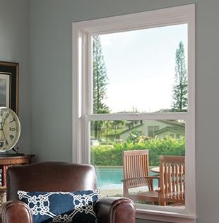 Milgard Windows & Doors | Custom, Quality Replacement & Energy .