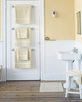 Bathroom Organization | Tiny bathroom, Bathroom inspiration, Small .