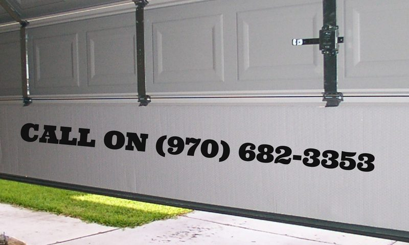 I want to Buy an Insulated Garage Door. What Questions Should I Ask?