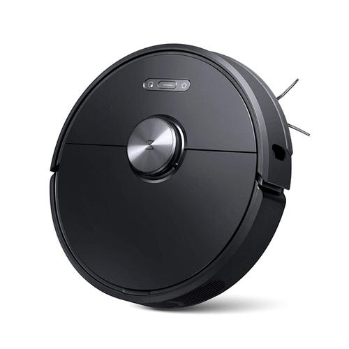 Best robot vacuums in 2020: Roborock, Eufy, Roomba, and more .