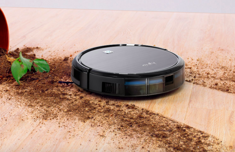 Best robot vacuums 2020: Comparing Roomba, Ecovacs, Eufy, and mo