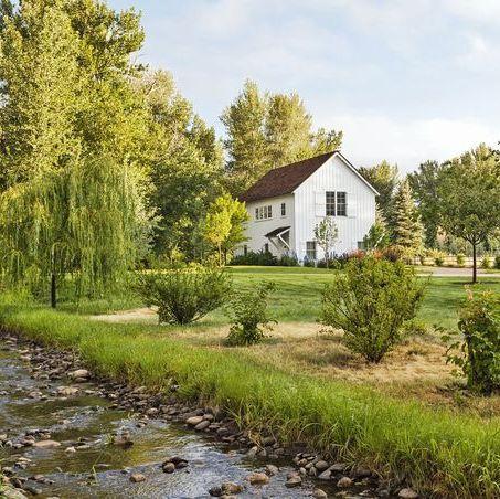 Beautiful Garden Pictures - Home Garden Tou